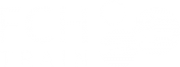 FCH_Train_LogoNeg_300x